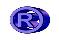Register a Trademark in the Philippines Image