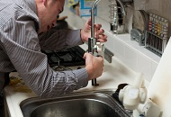 Establish a Plumbing Business in the Philippines Image