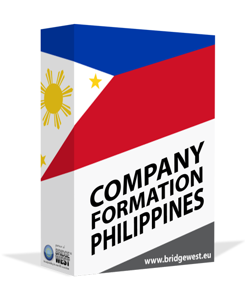 company formation philippines
